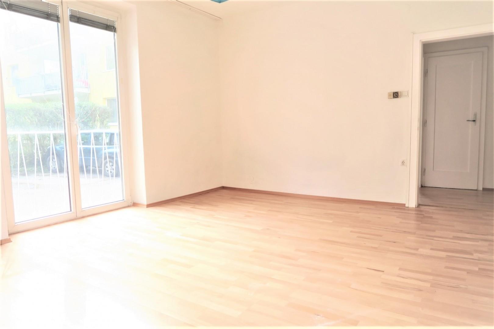 Heller Wohntraum in attraktiver Lage! Eigennutzung oder Anlage!