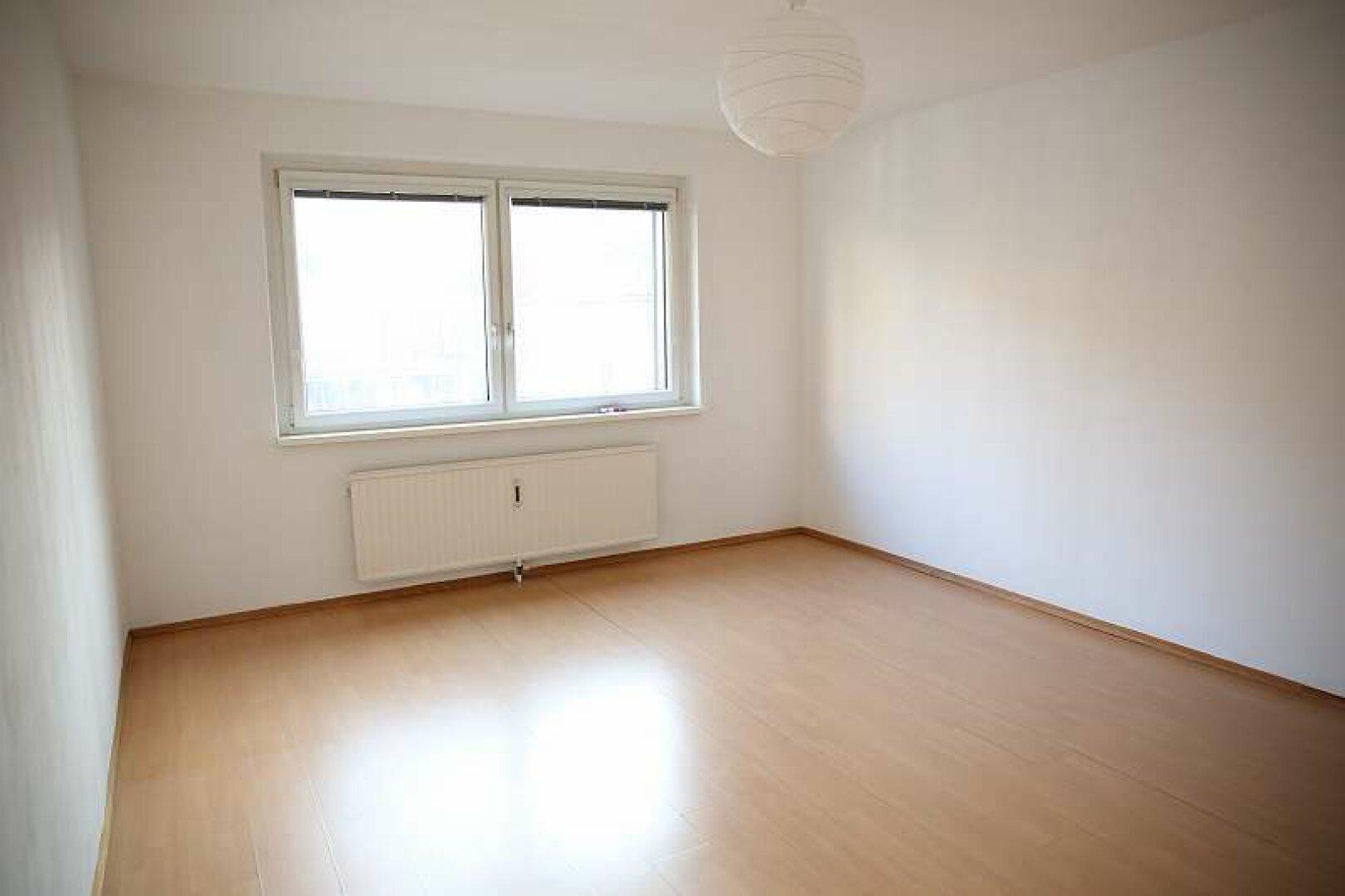 WG geeignete Wohnung mit perfekter Raumaufteilung mitten in Geidorf!