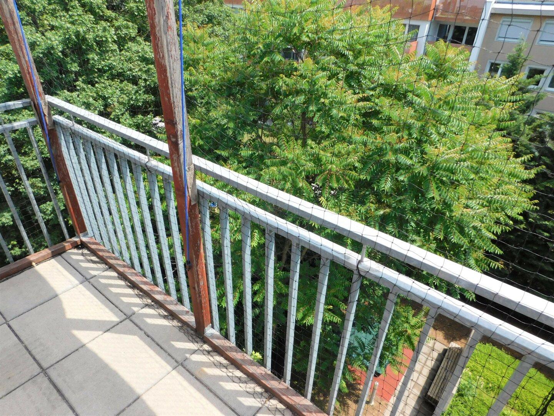 Zeitlos und modern - Wohnen Nähe Trillerpark