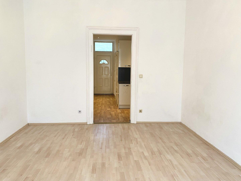 Renovierter Wohntraum strahlt im neuen Glanz!